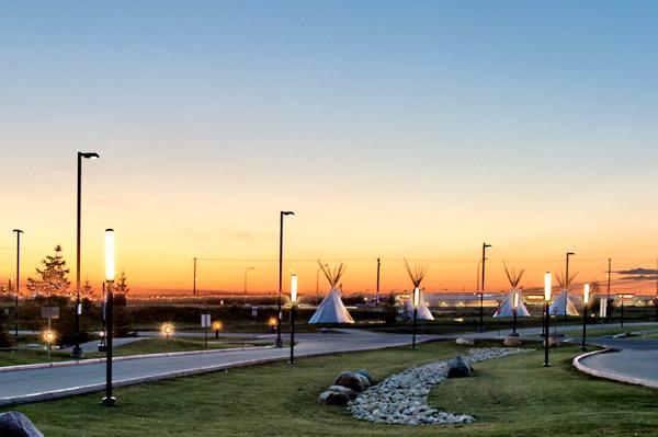 Marriott River Cree Jobs