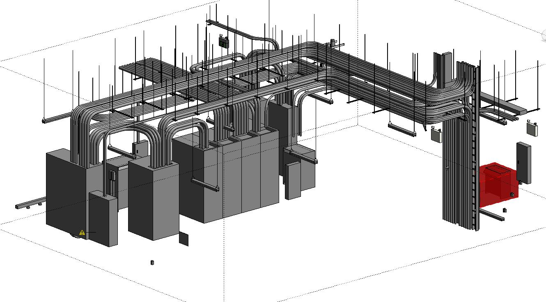 virtual construction edmonton